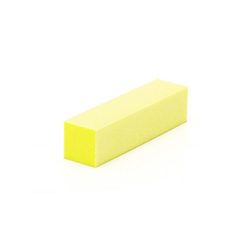Bloque Pulidor Amarillo