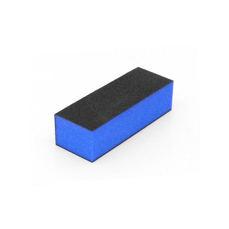 Bloque pulidor 2 Etapas Azul