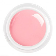 Gel Color Soft Pink 5ml.