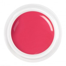 Gel Color Raspberry Pink 5ml.