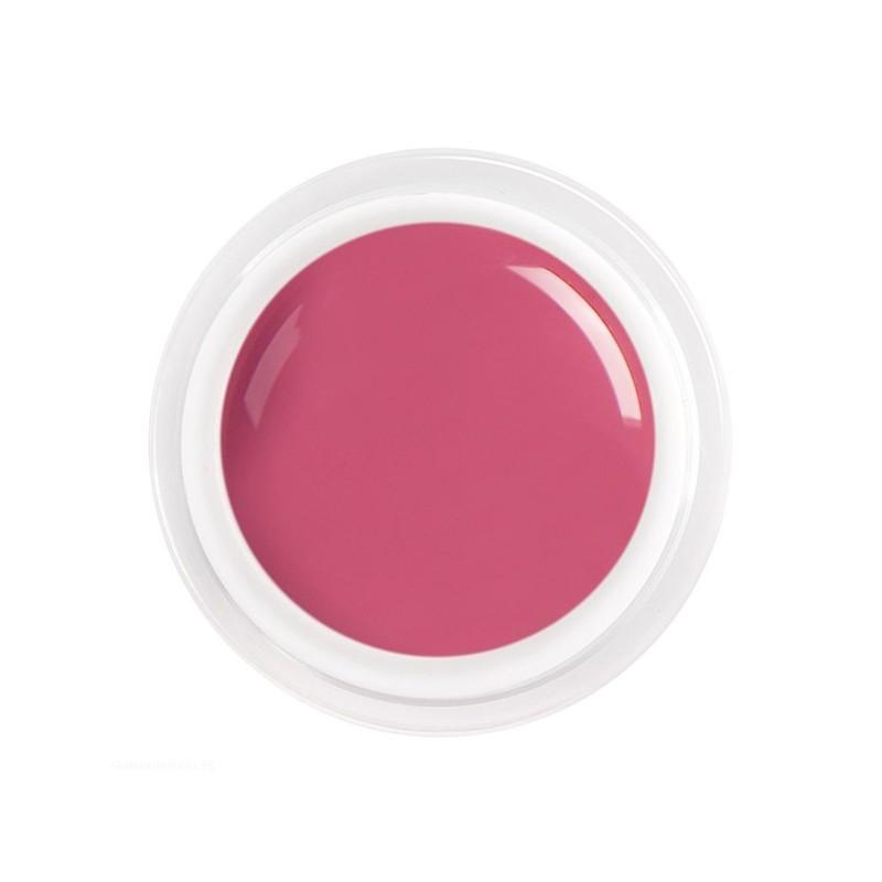 Gel Color Pink III 5ml.