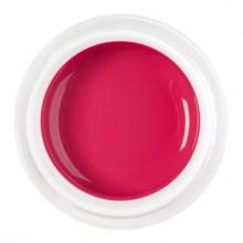 Gel Color Pink Coral 5ml.