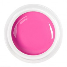 Gel Color Soft Fucsia 5ml.