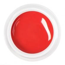 Gel Color Red II 5ml.