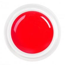 Gel Color Wild Strauberry 5ml.