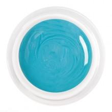 Gel Color Soft Blue 5ml.