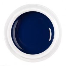 Gel Color Dark Sapphire 5ml.