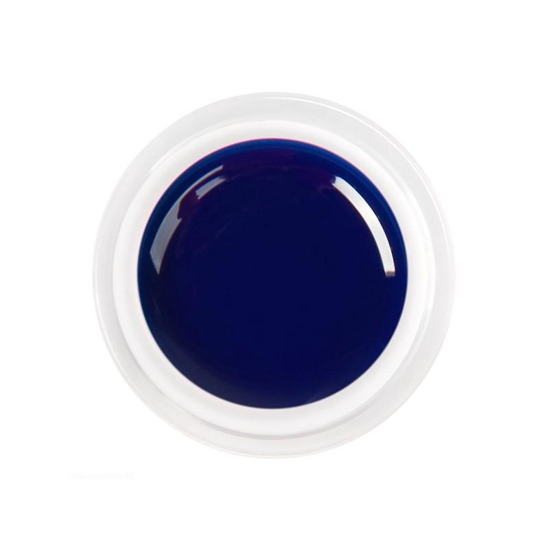 Gel Color Blue 5ml.