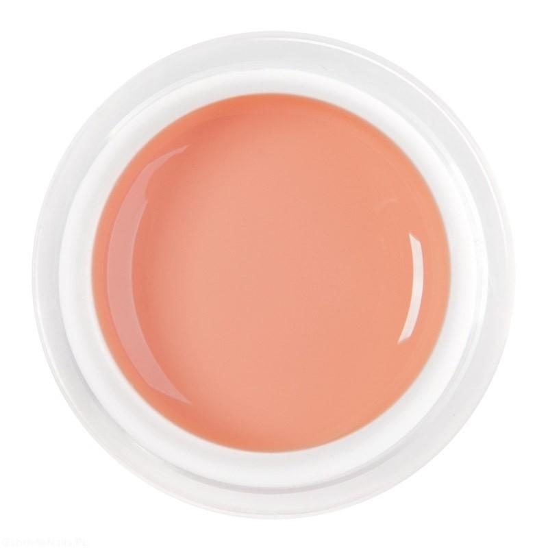 Gel Color Peach 5ml.