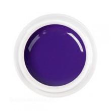 Gel Color Sft Violet 5ml.