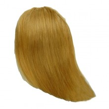 Flequillo Frontal Color 18