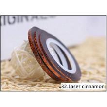 Cinta Striping Cinnamonn
