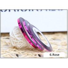 Cinta Striping Rose