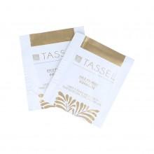 Sachet Crema hidratante con oro y Rosa Mosqueta 3ml