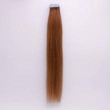 Extensiones Adhesivas 50gr. Color 8 Largo:43cm.
