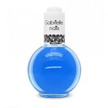 Aceite Cutícula Coco 75ml.