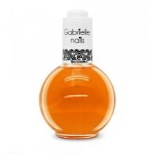 Aceite Cutícula Mango 75ml.