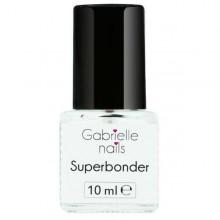 Superbonder (Primer sin Ácido) 10ml.
