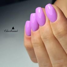 Esmalte Permanente 7ml. Violeta Primavera (110)
