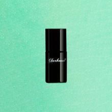 Esmalte Permanente 7ml. Verde Perlado (50)
