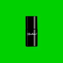 Esmalte Permanente 7ml. Neon Verde (75)