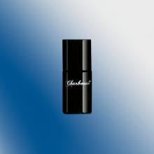 Esmalte Permanente 7ml. Blanco/Cobalto Térmico (85)