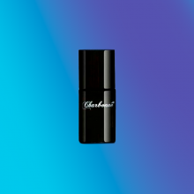 Esmalte Permanente 7ml. Azul Claro/Azul Oscuro Térmico (93)