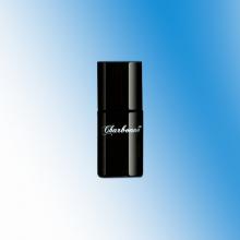 Esmalte Permanente 7ml. Blanco Brillo/Azul Brillo Térmico (91)