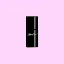 Esmalte Permanente 7ml. Barbie Rose (138)