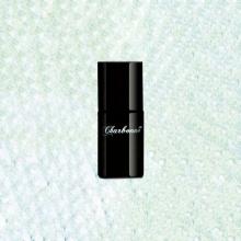 Esmalte Permanente 7ml. Dorado-Plata Metalizado (68)