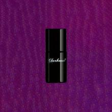 Esmalte Permanente 7ml. Violeta Perlado (11)