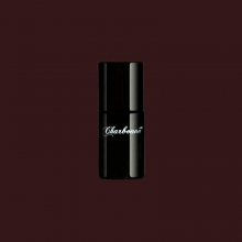 Esmalte Permanente 7ml. Chocolate (55)
