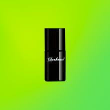 Esmalte Permanente 7ml. Amarillo/Verde Térmico (84)