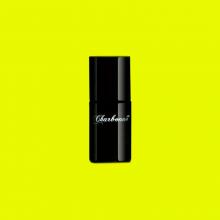 Esmalte Permanente 7ml. Neon Amarillo (74)