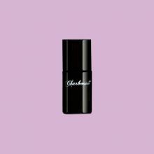 Esmalte Permanente 7ml. Lavender (197)