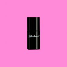Esmalte Permanente 7ml. Neon Rosa (59)
