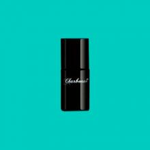 Esmalte Permanente 7ml. Greenscreen (206)