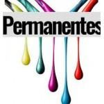 Esmaltes Permanentes para Uñas