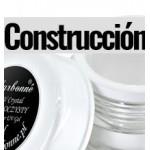 Geles de uñas - Gel UV básico, base y de construcción | Imrepsa