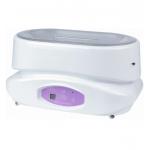 Calentadores y fundidores de parafina | Imrepsa