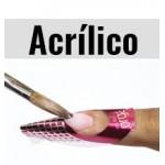Productos para uñas de porcelana y acrílicas   Imrepsa
