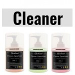 Cleaners, limpiadores y desengrasantes para uñas | Imrepsa