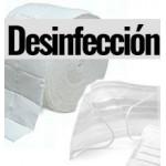 Productos para la desinfección e higiene de las uñas | Imrepsa