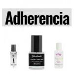 Primer y Adherencia para Gel UV