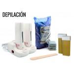 Productos para la Depilacion